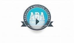ABA English Online English Course