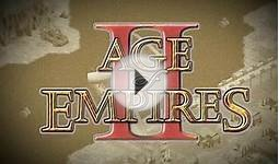 Age of Empires Online - Free MMO Game