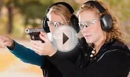 "American Firearms Training of Illinois ""Top Shot Class"""
