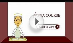 ApnaCourse - Certifications Training | Online | Free