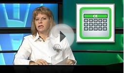 AVMA Now - 2/26/2013: Video Resources, Online Meeting and