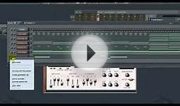 Best Beatmaking Program 2013 - Want To Learn How To Make
