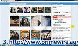 Best Websites to Watch Free Online Movies and TV Shows