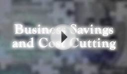 Budgeting and Saving for Business - Universal Class Online