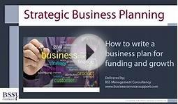 Business Management Courses Online and Business Support