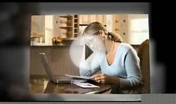 Buy Tax Lien Certificates Online - Learning About Making Money