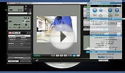 CanonEOSRemoteControlviaGOTOMEETING.mov