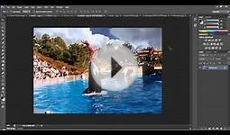 CLASS Training: PhotoShop Essentials & Beyond Course