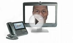 Cloud video calling and conferencing overview