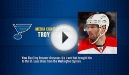 Conference Call - Brouwer Video