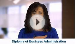 Diploma of Business Administration - Course Introduction