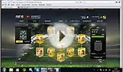 Download ip video conferencing live v.1.0 crack 100% working