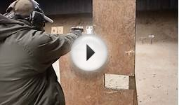 Dynamic Glock Course - Tactical Security Training at