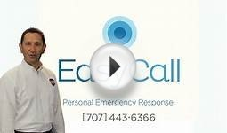 Easy Call 60 Commercial