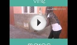 FF Vine:Vine 02 When I go to the meeting #SP300