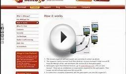 Free web conferencing Software for Webinars and