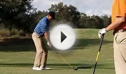GOLF LESSONS Online| Your Free Golf Lessons