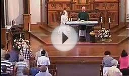H.N. Altar Server Training Video