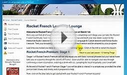 How to Learn French Online
