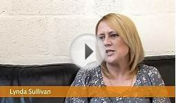 Inspire! Adult Learning Awards - Lynda Sullivan - Active