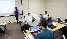 IT Career Training Course Free