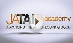 Jatai Academy - FREE online education for Hairdressers