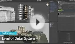 Learn 3D Game Development with Unity 3D | Online Course