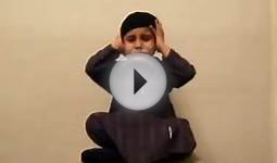 Learn Quran online for kids and adults free