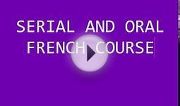 Lesson 1 - Do you want to Learn French Online for Free