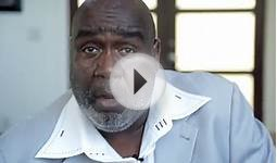 Meeting Mindfulness: Four Video Conferencing Mistakes to Avoid
