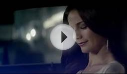 "Mercedes 2013 A-Class ""Online Monster"" HD Commercial"