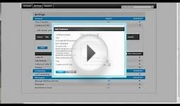 Momentum Enterprise Audio Conferencing Webinar -- Overview