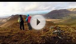 MOUNTAIN SKILLS TRAINING COURSES IN IRELAND HD