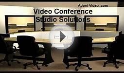 Multipoint Conference .com HD Web Video Conferencing