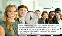 New HD Video Conferencing Solution Designed for SMB Market