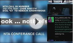NTA Conference Call 8/21/15 Part 2