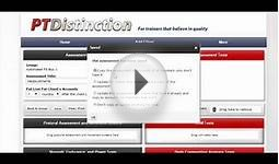 Online Personal Training Software - How to Create an