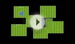 Online Soccer Coaching Promo Video