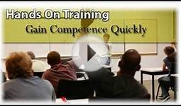 ONLINE TRAINING COURSE LEARN A NEW SKILL START A NEW LIFE