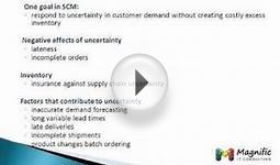 Oracle Apps Scm Online Training|Online Access-Magnific