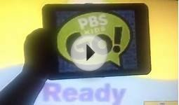 Pbs kids go ready to learn funding pulg