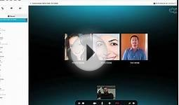 Premium No More! Skype Unveils Free Group Video Calling