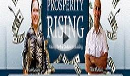 Prosperity Rising Free Video Web Conferencing Room Rick Ray