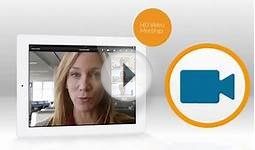 RingCentral Meetings - High-Definition Video Conferencing