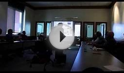 SCARC Nov-13 Meeting - Operating Remote Pt 2