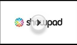 Showpad - Product Video - Online Meeting