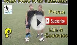 Soccer Skills - Futbol Coach Online Preview