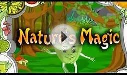 Some More Natures Magic | Fun And Learn Videos | English