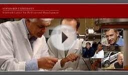 Stanford Online - Learn more about Courses, Certificates