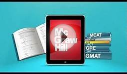 Study Review - Online Study Course - Test Prep Solutions